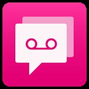 App Voicemail APK for Windows Phone