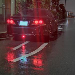 クラウンアスリート GRS200 アニバーサリーエディション24年式のカスタム事例画像 アスリート 【Jun Style】さんの2020年01月08日07:16の投稿
