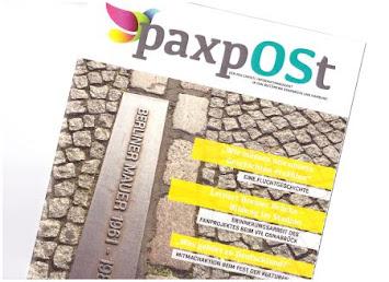 PaxpOSt 19-3.jpg