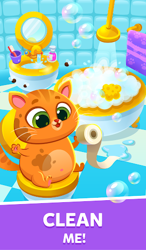 Bubbu – My Virtual Pet screenshot 18