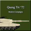Modern Campaigns - QuangTri 72 icon