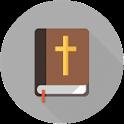 Ayat Alkitab Harian icon