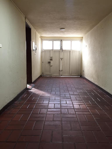 Casas en Venta - Bogota