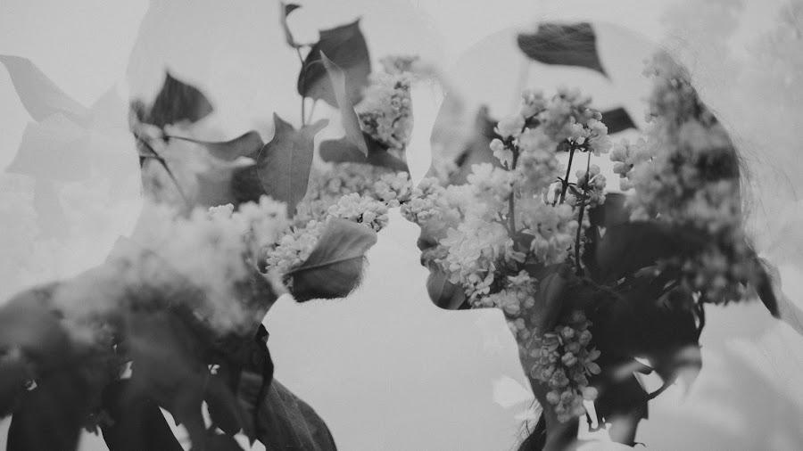 Wedding photographer Pavel Melnik (soulstudio). Photo of 12.05.2015
