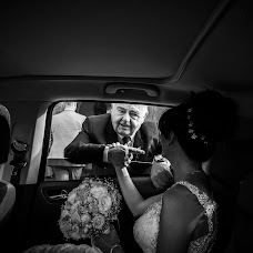 Photographe de mariage Franco Perosa (francoperosa). Photo du 31.01.2018