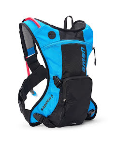 Ranger™ 3L / With 2.0L Hydration Bladder