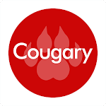 FREE Cougar Dating&Hookup app