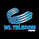 WL Telecom Download on Windows