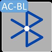 AC-BL