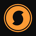 SoundHound - Music Discovery & Lyrics icon