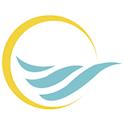 IDB-IIC Annual Meeting 2016 icon
