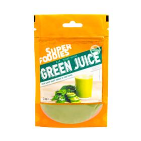 green-juice-zakjes-1-280-nieuw