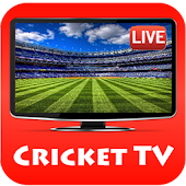 Live Cricket TV Streaming HD