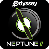 ODY Neptune 2 Android APK Download Free By FYD Technology Co., Ltd