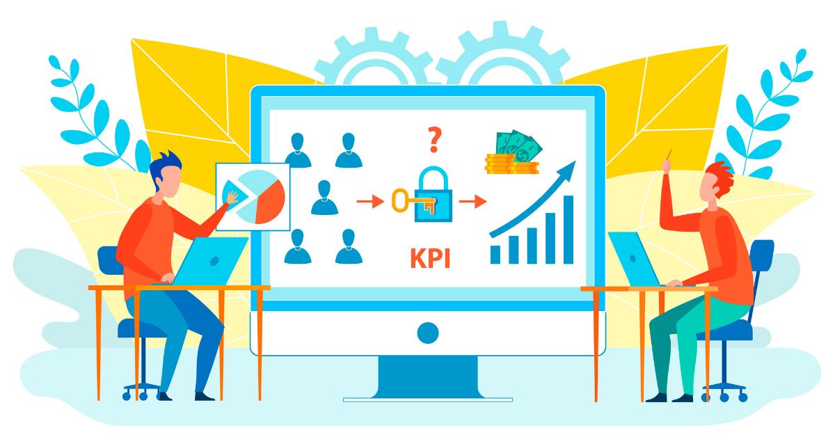 15-chi-so-KPI-giup-cai-thien-hieu-qua-marketing-anh2