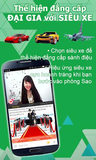 88Sao.TV - Live Video Streaming 1.1.1 screenshots 3