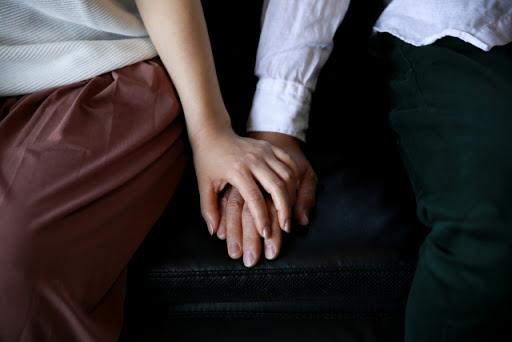 夫婦関係破たんしてない!?夫婦の信頼関係の築き方4つのポイント
