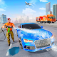 Mobile Car Wash - Truck Driver Download for PC Windows 10/8/7