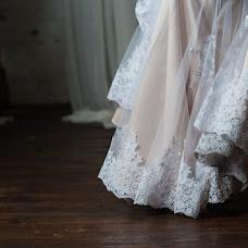 Φωτογράφος γάμων Evgeniy Kocherva (Instants). Φωτογραφία: 13.03.2017