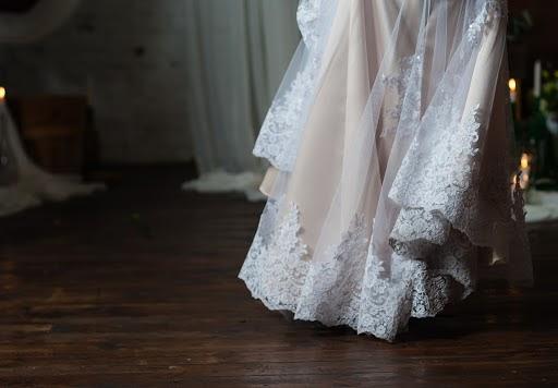Wedding photographer Evgeniy Kocherva (Instants). Photo of 13.03.2017