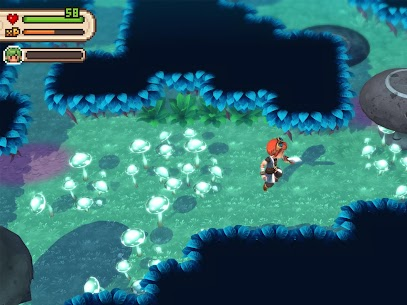Evoland 2 Apk Download For Android and Iphone 8