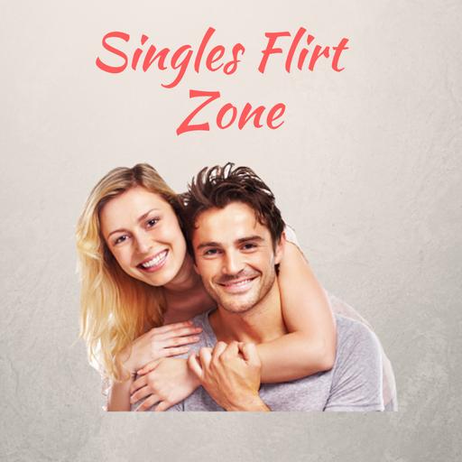 hyvä puoli online dating