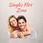 Singles Flirt Zone