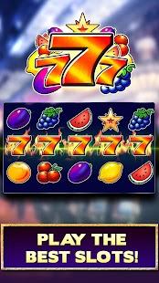 Slots™ Huuuge Casino old version