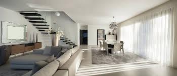 Maison 4 pièces 98,14 m2