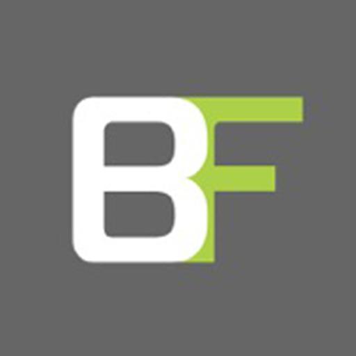 Body Forte (app)