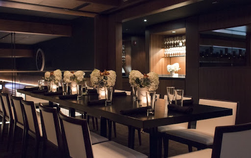 VIP Treatment: Chicago\'s 10 Most Famous Tables - Zagat