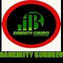 BankNifty Gurudev - Bank Nifty, Stock Market Tips icon