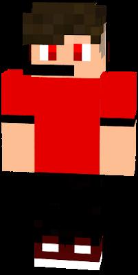 SEVEEEE