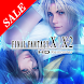 FINAL FANTASY X/X-2 HDリマスター Android