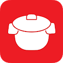 Smart&Tasty by Tefal icon