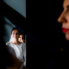 Fotógrafo de bodas Albert Pamies (albertpamies). Foto del 08.05.2017