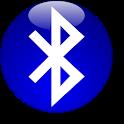 Bluetooth Auto Toggle (Headset icon