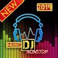 Dj Nonstop 2019 Remix