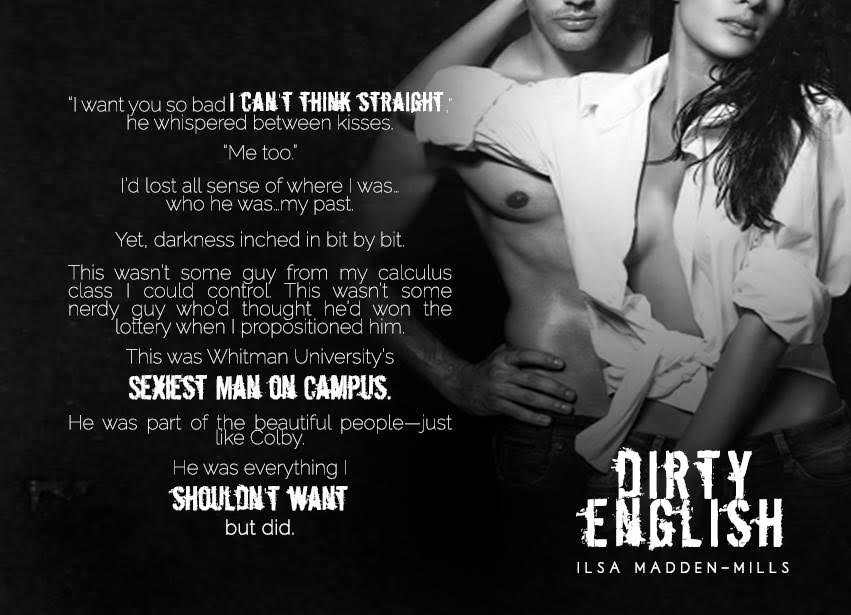 dirty english teaser rb 2.jpg