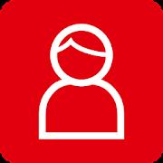 App SFR & Moi APK for Windows Phone