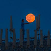 Moon keeper di