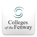 Colleges of the Fenway icon