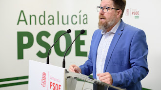 Rodrigo Sánchez Haro.