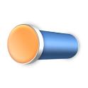 フラッシュライト icon