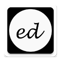 Ekveer Dictionary icon