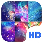 Wallpaper HD(Background) -Kika 1.0.10 Apk