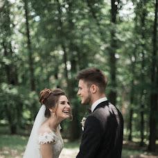 Wedding photographer Sofіya Yakimenko (sophiayakymenko). Photo of 09.08.2018