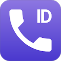 Caller ID - Phone, Call Blocker, Dialer & Contacts icon