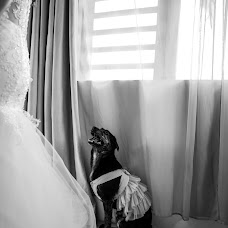 Wedding photographer Kendy Mangra (mangra). Photo of 10.12.2018
