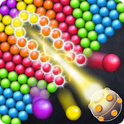 Game Action Bubble Shoot APK for Windows Phone